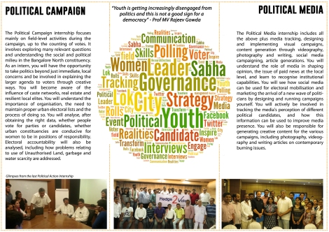 Political action Brochure back (1)